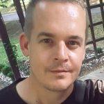 Pavel Procner